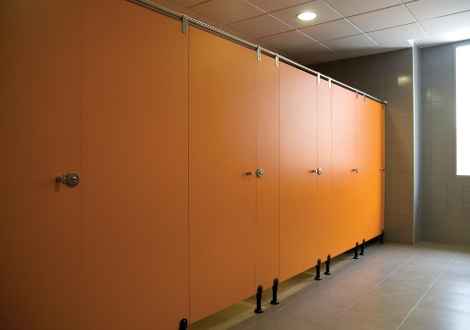 cabinas sanitarias para spas